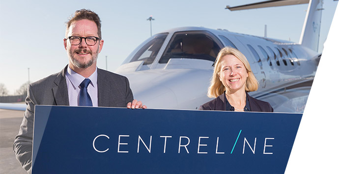 ln-centreline-rebrand