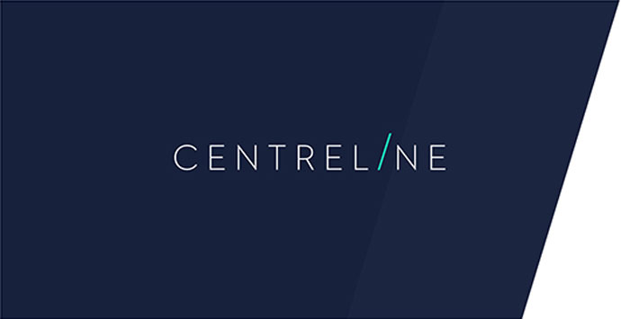 Centreline