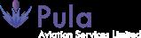 pula logo