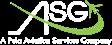 fly asg logo
